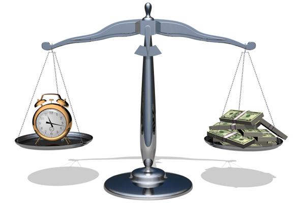 Чем опасны «быстрые» кредиты?