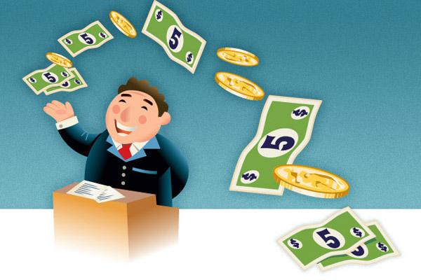 Финансовая грамотность – лучше поздно?...