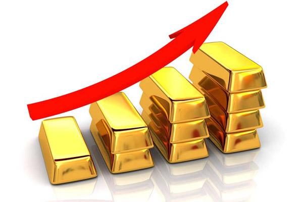 Как инвестировать в золото? Часть 1 – золотые слитки