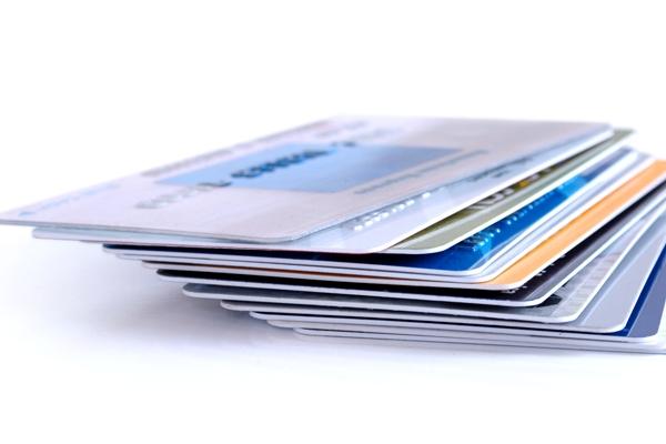 Что такое льготный период кредитования?