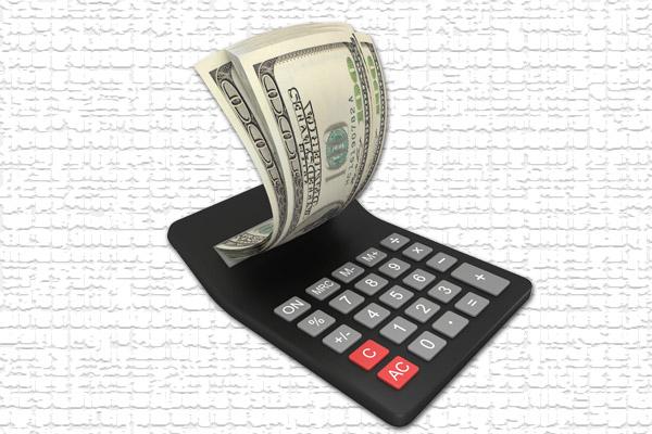 Чем компенсируют банки отсутствие обеспечения по кредиту?