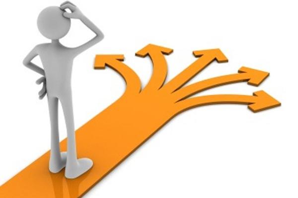 Поручительство по кредиту – если заемщик умер