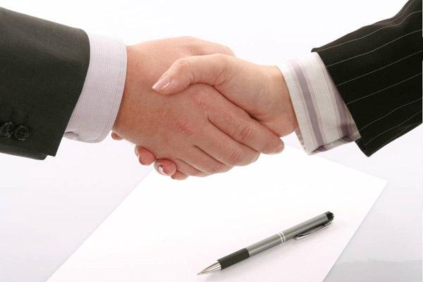 Поручительство по кредиту и его последствия для поручителя