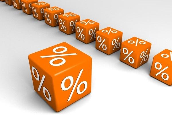 Можно ли взять беспроцентный кредит?