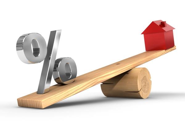 Процентные ставки по ипотеке – где нас обманывают?