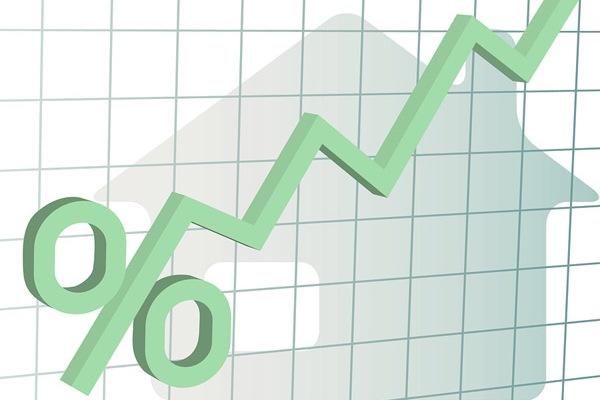 Новая ипотечная ставка не оправдала надежд