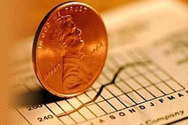Как осуществить инвестиции в ценные бумаги за рубежом?