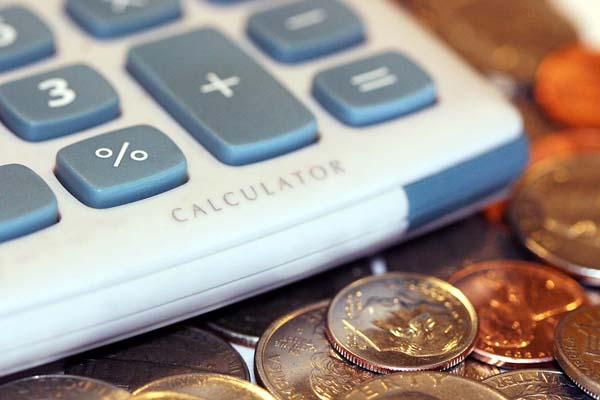 Как определяется стоимость лизинга?