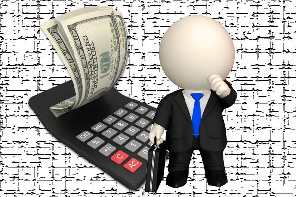 Сколько «стоит» лизинговая сделка или Что важнее – удорожание или ставка?