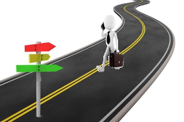 Лизинг или кредит – в каких случаях что будет выгоднее?