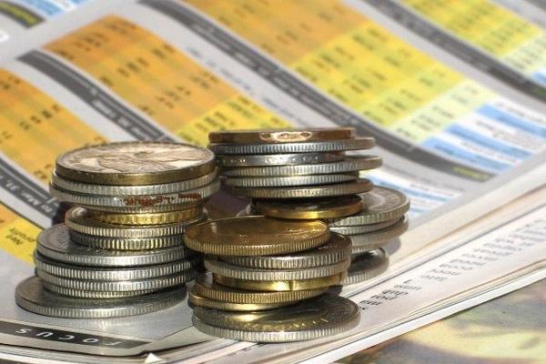 Выбор лизинговой компании – мифология и реальность