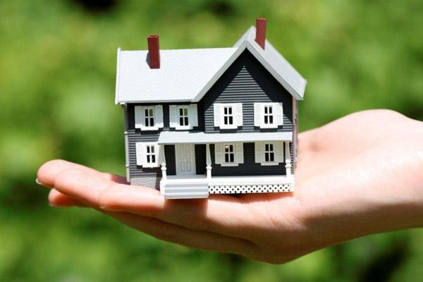 Юридическая чистота квартиры – проверяем тщательно