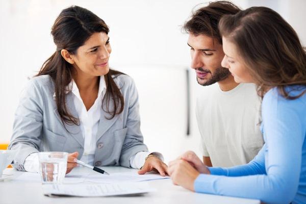 Хотите взять кредит? Главное, не торопиться…
