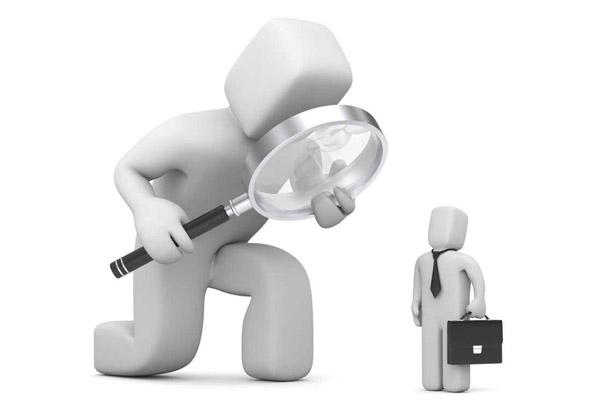 Почему сложно оформить потребительский кредит для предпринимателя?