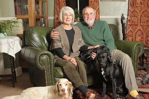 Как взять кредит для пенсионеров?