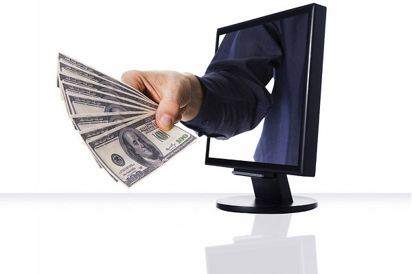 Кредит онлайн – заявка и не только