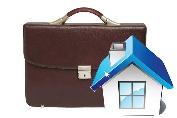 Что сулит заемщику смена ипотечного банка?