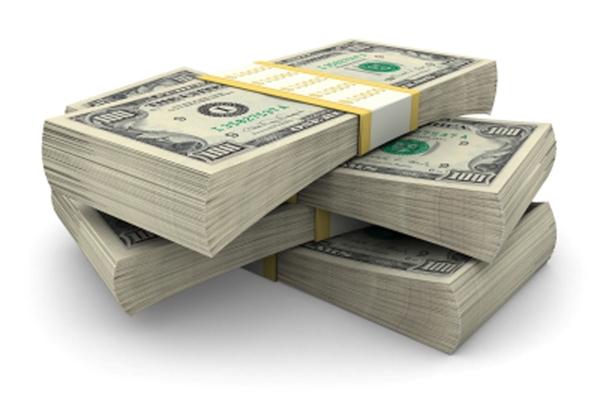 Как взять кредит без поручителей?