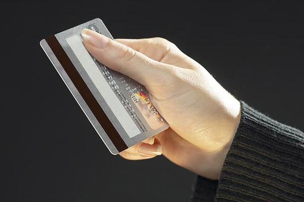 Как оформить кредитку и не наделать ошибок?