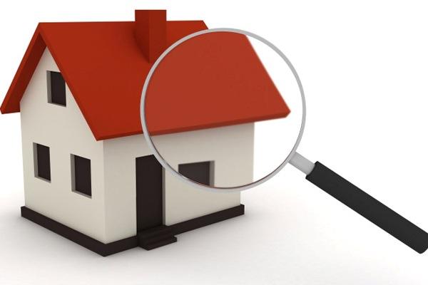 Квартира в ипотеку – что может встать на пути к такой покупке?