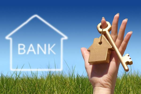 Ипотечный кредит – можно ли снизить затраты?