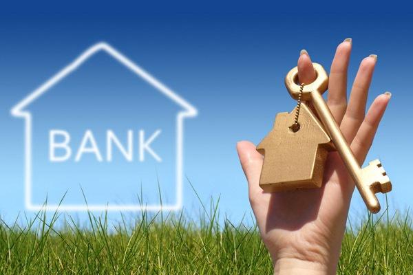 Как взять ипотечный кредит, чтобы потом не пожалеть?