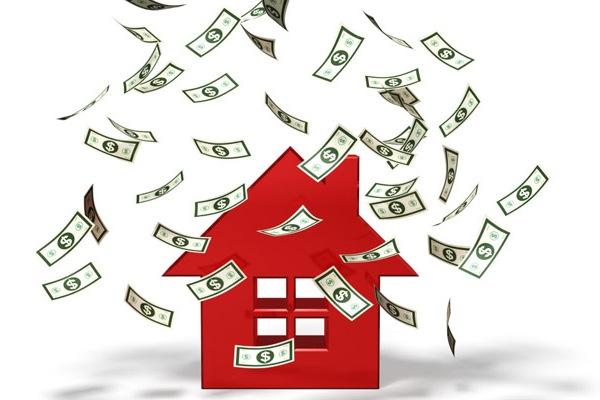 Как купить в ипотеку квартиру?