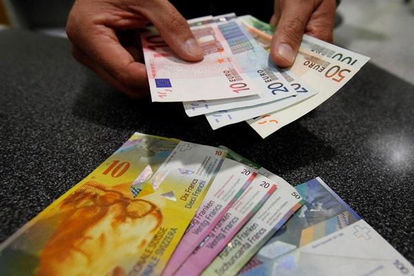 Как взять ипотечный кредит в «экзотической» валюте?