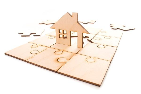 Заявка на ипотечный кредит  - всегда ли «чем больше, тем лучше»?