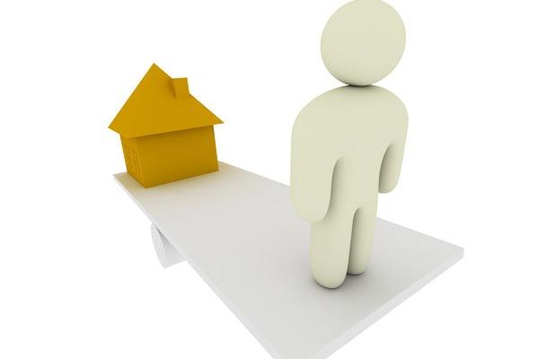 Хотите взять ипотечный кредит? Взвесьте все «за» и «против»
