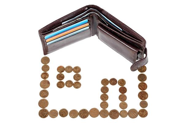 Как взять ипотечный кредит, чтобы он не превратился в непосильную ношу?
