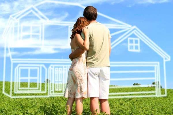 Какой должна быть квартира, купленная в ипотеку?