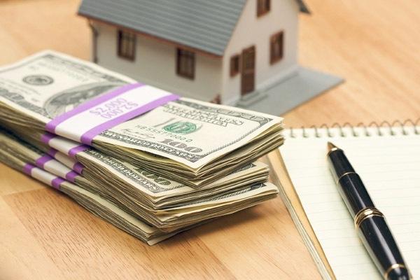 Валютная ипотека стала элитной