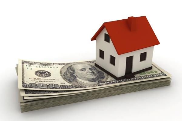 Оформление ипотеки – самые частые ошибки заемщиков