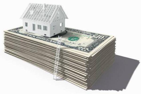 Оформление ипотеки – шаг за шагом
