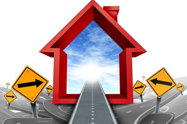 Зачем нужны услуги ипотечного брокера? Часть первая – что предложат?