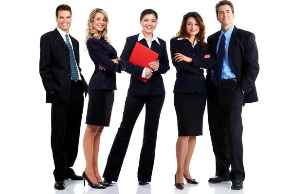 Какой нормативный документ регламентирует рабочее время кдл