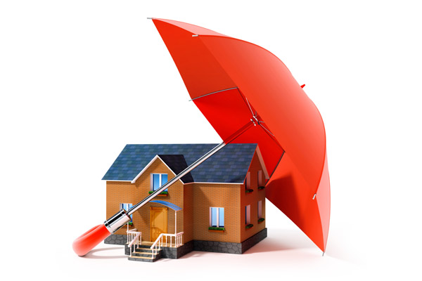 Как бы перестраховаться или Немного о безопасности ипотечного кредитования
