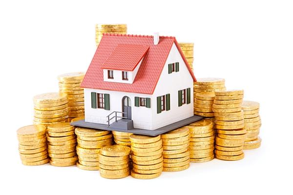 Нет денег на первый взнос по ипотеке? Самое время открыть ипотечный вклад