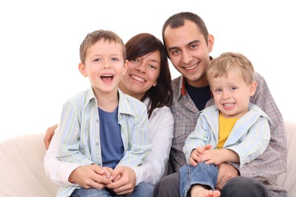 Ипотека для молодой семьи или как взять кредит на жилье в помощью государства?