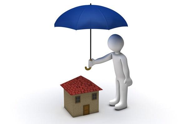Что входит в страхование ипотеки?