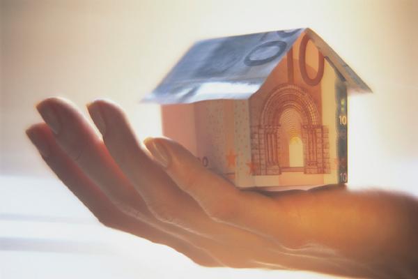 Каким бывает ипотечный кредит?