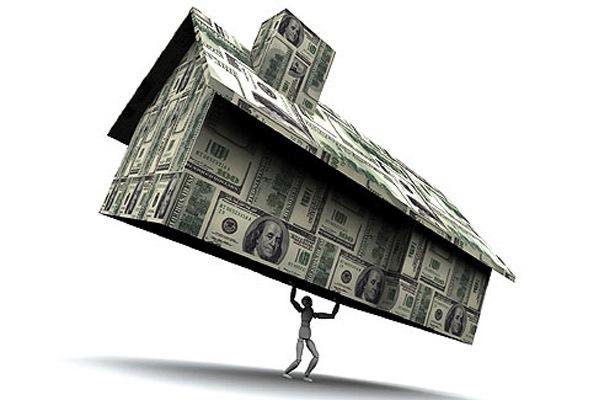 Ипотека на новостройку – выбираем где дешевле