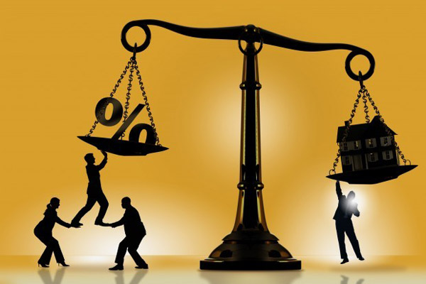 Условия ипотечного кредитования – часть 2