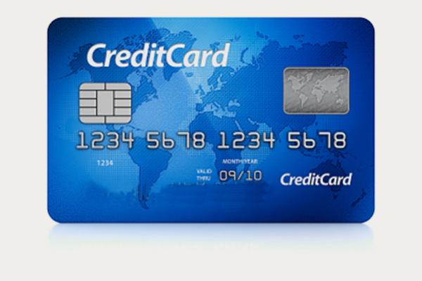Что может дать неименная карта банка?