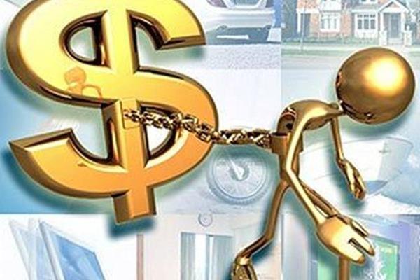 Просрочка по кредиту – кто виноват и что делать?