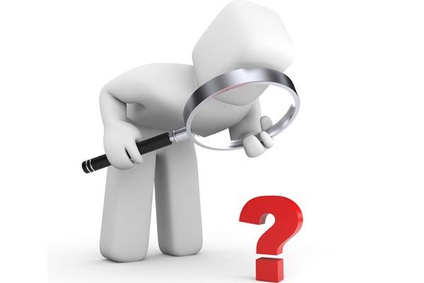 Штрафы по кредитам или почему мы переплачиваем банкам?