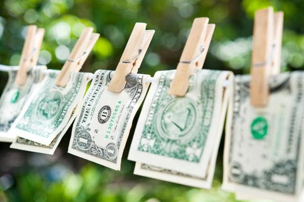 Если нужна отсрочка по кредиту... Что предложат и как оформить?