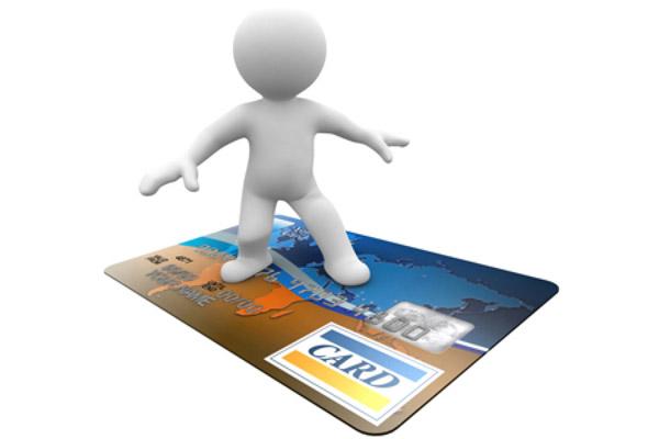 Кто может рассчитывать на льготные кредитные карты?