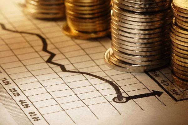 Частное инвестирование. Часть 2 – металлические и ПАММ-счета